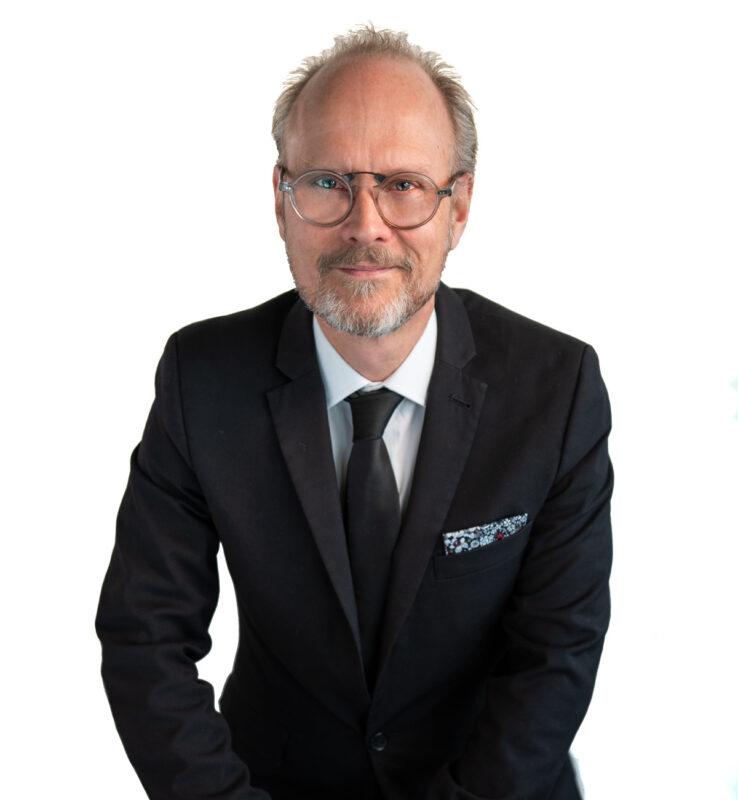 Lance Nielsen REALTOR